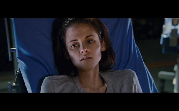 The Twilight Saga Breaking Dawn Part 1 - 1073