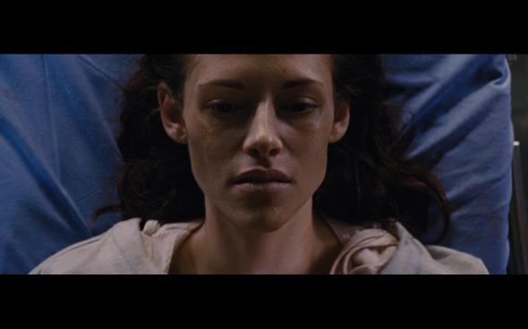 The Twilight Saga Breaking Dawn Part 1 - 1074