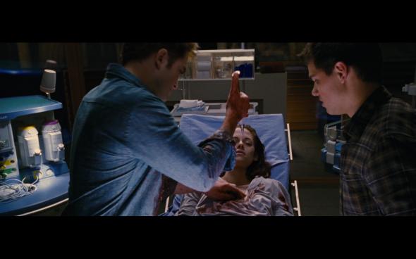 The Twilight Saga Breaking Dawn Part 1 - 1082