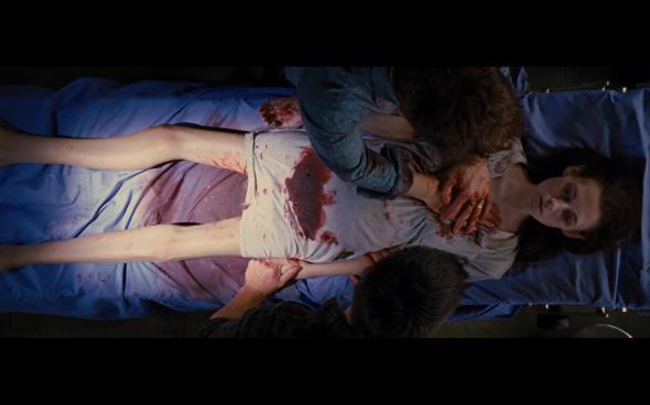 The Twilight Saga Breaking Dawn Part 1 - 1088