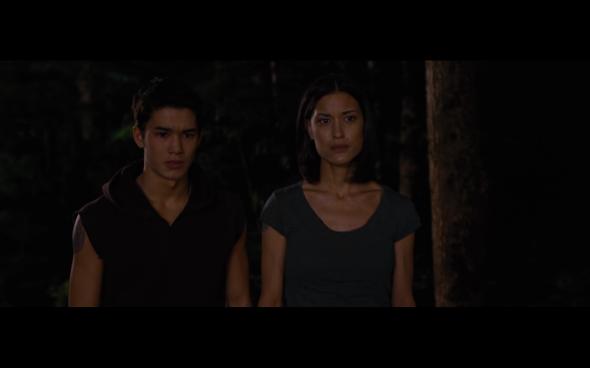 The Twilight Saga Breaking Dawn Part 1 - 1098