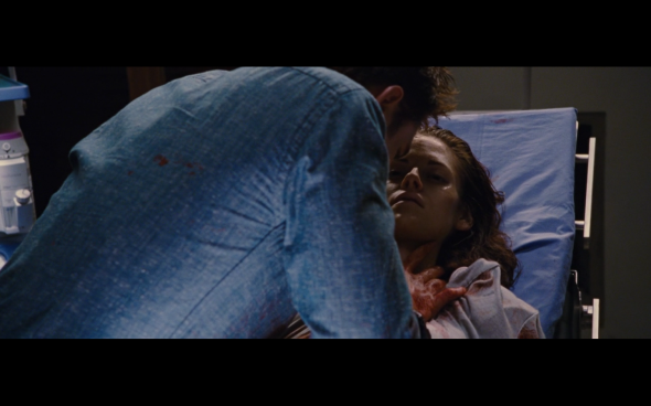 The Twilight Saga Breaking Dawn Part 1 - 1108