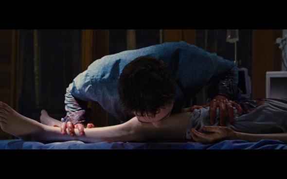 The Twilight Saga Breaking Dawn Part 1 - 1113