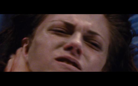 The Twilight Saga Breaking Dawn Part 1 - 1132
