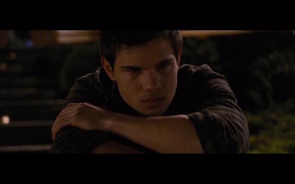 The Twilight Saga Breaking Dawn Part 1 - 1152