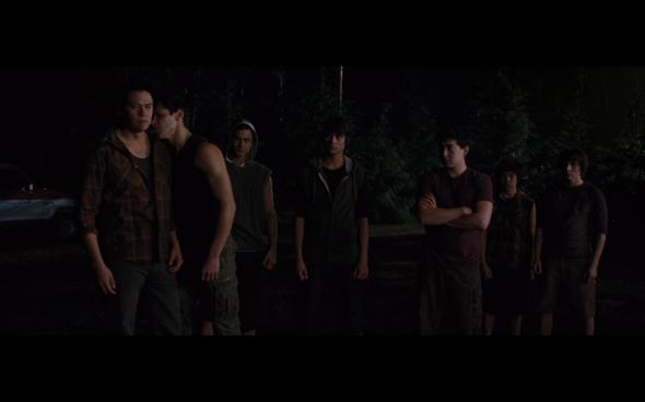 The Twilight Saga Breaking Dawn Part 1 - 1155
