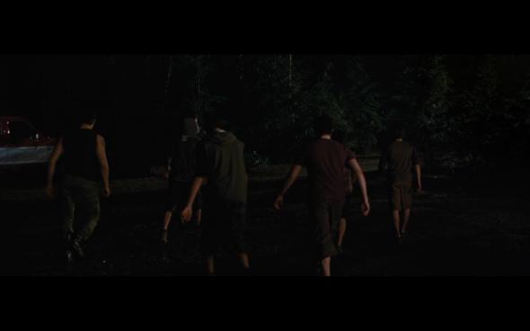 The Twilight Saga Breaking Dawn Part 1 - 1158