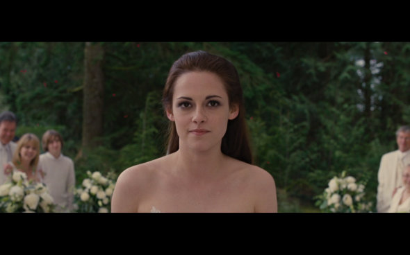 The Twilight Saga Breaking Dawn Part 1 - 116