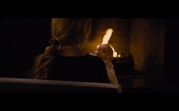 The Twilight Saga Breaking Dawn Part 1 - 1162