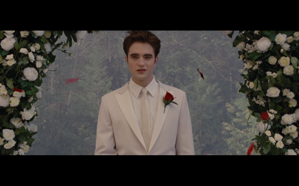 The Twilight Saga Breaking Dawn Part 1 - 117