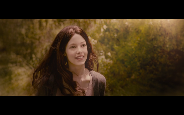 The Twilight Saga Breaking Dawn Part 1 - 1171
