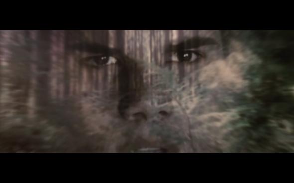The Twilight Saga Breaking Dawn Part 1 - 1173