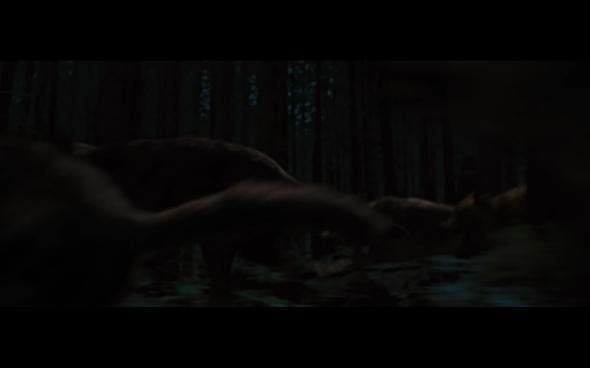 The Twilight Saga Breaking Dawn Part 1 - 1182