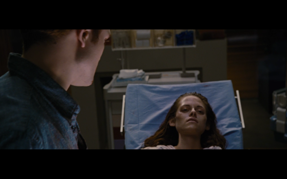 The Twilight Saga Breaking Dawn Part 1 - 1185