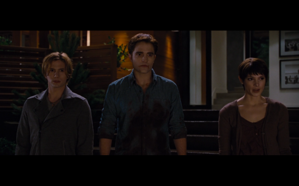 The Twilight Saga Breaking Dawn Part 1 - 1189