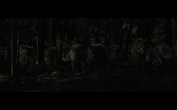 The Twilight Saga Breaking Dawn Part 1 - 1192