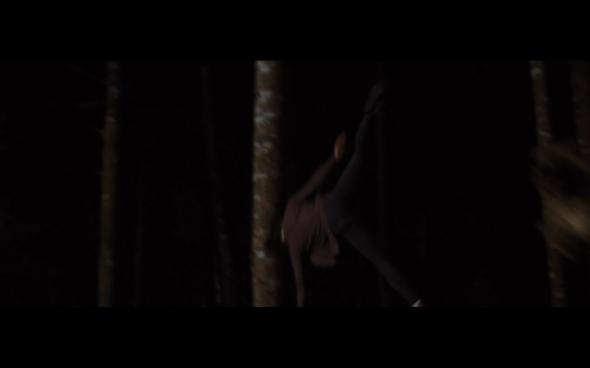 The Twilight Saga Breaking Dawn Part 1 - 1197