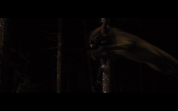 The Twilight Saga Breaking Dawn Part 1 - 1198