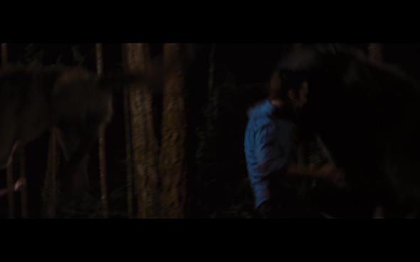 The Twilight Saga Breaking Dawn Part 1 - 1200