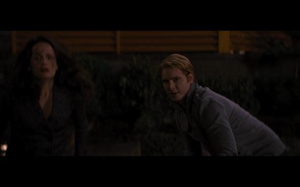 The Twilight Saga Breaking Dawn Part 1 - 1205