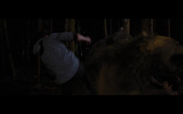 The Twilight Saga Breaking Dawn Part 1 - 1208