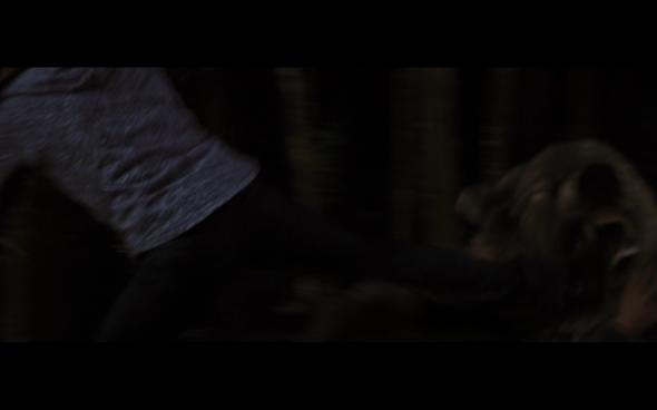 The Twilight Saga Breaking Dawn Part 1 - 1210