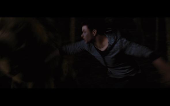 The Twilight Saga Breaking Dawn Part 1 - 1211