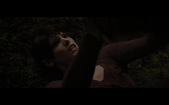 The Twilight Saga Breaking Dawn Part 1 - 1215