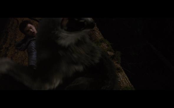 The Twilight Saga Breaking Dawn Part 1 - 1220