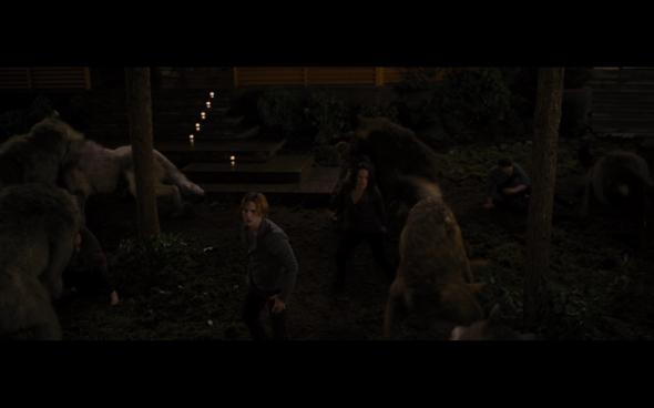 The Twilight Saga Breaking Dawn Part 1 - 1221