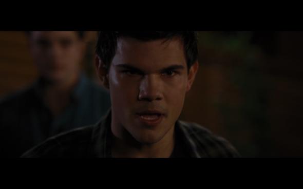 The Twilight Saga Breaking Dawn Part 1 - 1225
