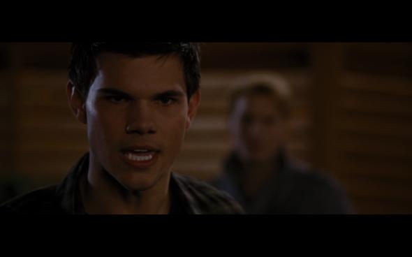The Twilight Saga Breaking Dawn Part 1 - 1227