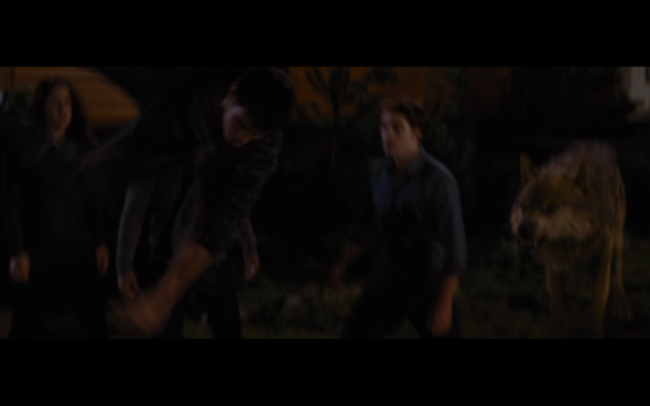 The Twilight Saga Breaking Dawn Part 1 - 1230