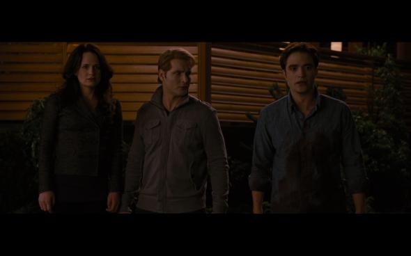 The Twilight Saga Breaking Dawn Part 1 - 1237
