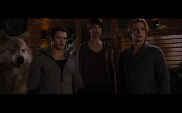 The Twilight Saga Breaking Dawn Part 1 - 1240