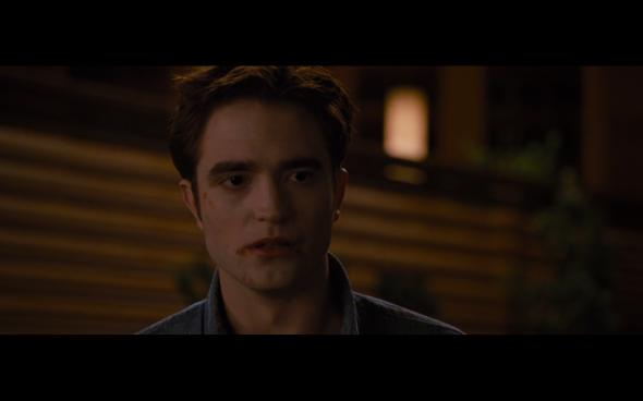 The Twilight Saga Breaking Dawn Part 1 - 1241