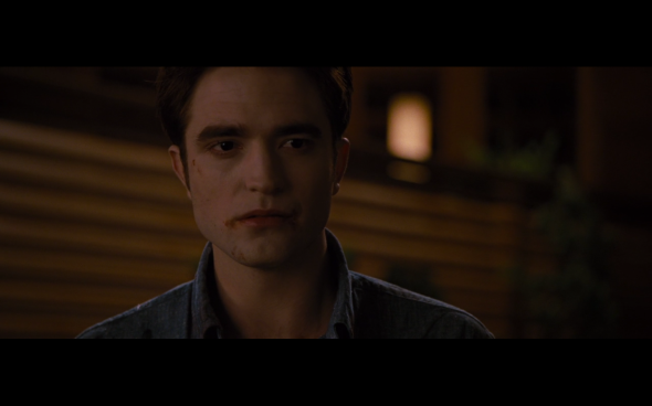 The Twilight Saga Breaking Dawn Part 1 - 1245