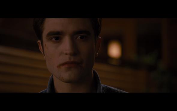 The Twilight Saga Breaking Dawn Part 1 - 1247