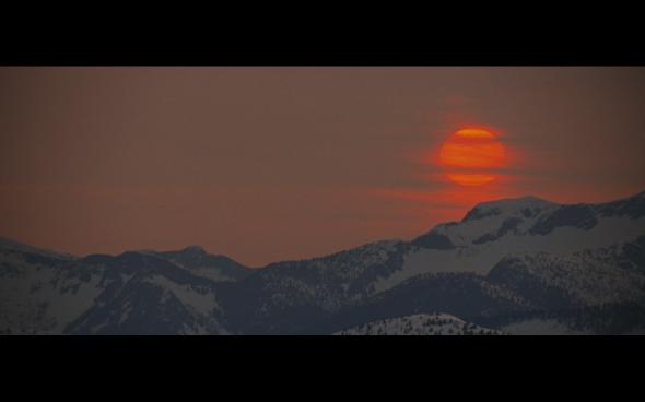The Twilight Saga Breaking Dawn Part 1 - 1249