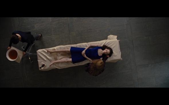 The Twilight Saga Breaking Dawn Part 1 - 1254