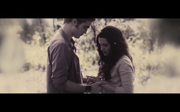 The Twilight Saga Breaking Dawn Part 1 - 1276