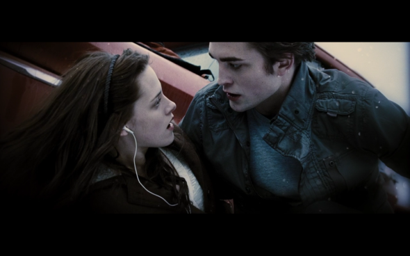 The Twilight Saga Breaking Dawn Part 1 - 1277
