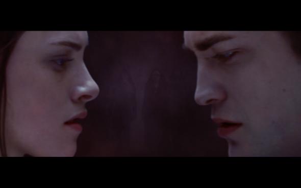 The Twilight Saga Breaking Dawn Part 1 - 1280