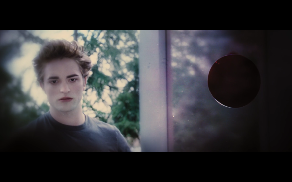 The Twilight Saga Breaking Dawn Part 1 - 1282