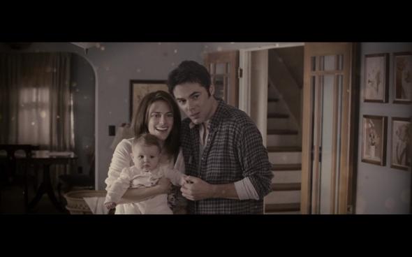 The Twilight Saga Breaking Dawn Part 1 - 1287