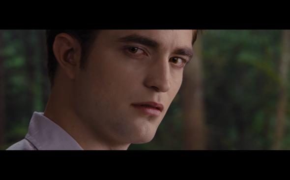 The Twilight Saga Breaking Dawn Part 1 - 1298