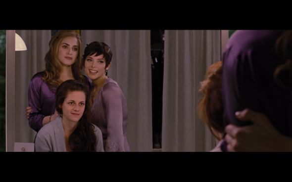 The Twilight Saga Breaking Dawn Part 1 - 135
