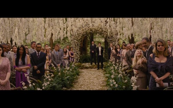 The Twilight Saga Breaking Dawn Part 1 - 182