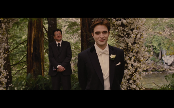 The Twilight Saga Breaking Dawn Part 1 - 188