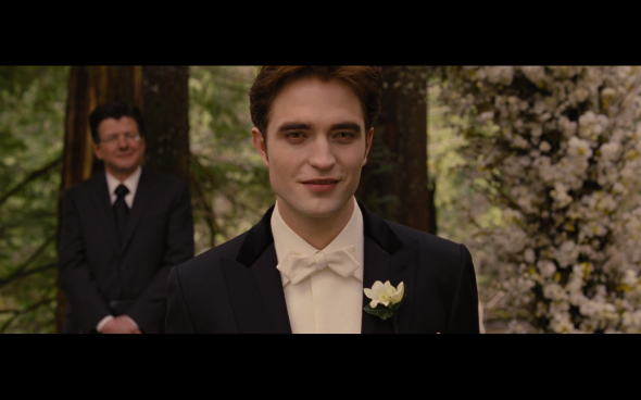 The Twilight Saga Breaking Dawn Part 1 - 193